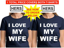 gift hers 2113 best gifts lgbtq pride images on couples