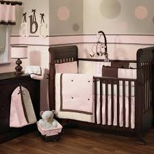 Infant Crib Bedding Lambs Bedding Sets Avenue Baby 6 Baby Crib