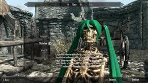 Skeleton Meme - meme skeleton tumblr