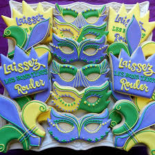 mardi gras cookie cutters 7 best mardi gras cookies images on frosted cookies