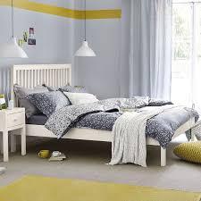 14 best beds images on pinterest bed frames 3 4 beds and bed