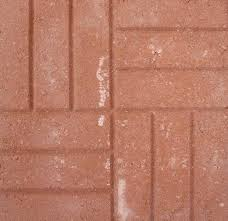Brick Patio Pavers by Southwest Block 18 18 Patio Stone U2013 Embossed