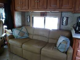 Rv Jackknife Sofa Replacement by Where U0027s Eldo How Have You Changed Your Rv