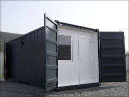bureau container bung eco containers bureau stockage