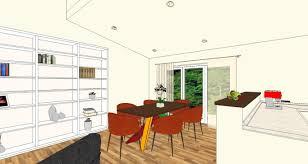 kitt interiors interior design services 2d u0026 3d visualisations