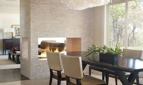 mod chandelier contemporary dining room new york shakuff in dining