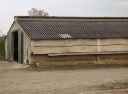 chambre d agriculture de vend馥 chambre d agriculture de vend馥 28 images vendanges 2012 en