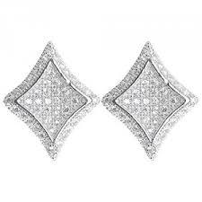 honey singh earrings earrings saraswati jewellers 92 5 silver fashionable honey singh