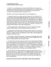 gray oral reading test sample report index171621 jpg i