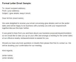 email cover letter satire the free encyclopedia cover letter sles via