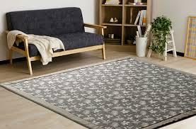 gallery for tatami mat futon futon wikipedia japanese futon