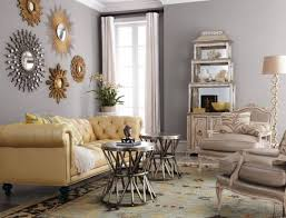 livingroom mirrors decorating living room wall mirror for stunning perfect decoration