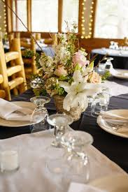 how to make wedding table centerpieces 67 best wedding table centerpiece ideas images on pinterest