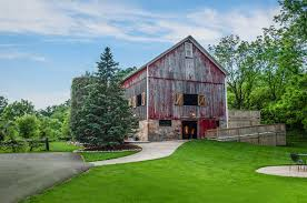 the farm at dover wedding u0026 event venue barn receptions