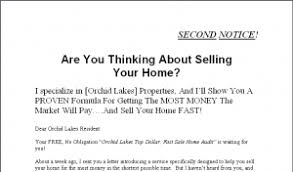 how to get a 3 to 1 return on your marketing dollars agent inner