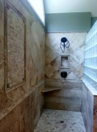Shower Head For Bath Bathroom Remodeling Kolby Construction Atlanta Ga And Charlotte