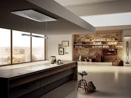 Empty Kitchen Traveler Kitchen Elica Empty Sky On Behance
