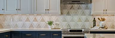 custom kitchen cabinets miami kitchen cabinets kitchen cabinet design custom kitchen