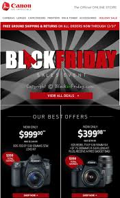 the best black friday deals on color laser printers canon black friday 2017 sale u0026 dslr deals blacker friday