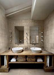 Contemporary Bathroom Vanity Cabinets Rustic Bathroom Vanity Cabinets And Accessories Ideas