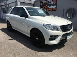 used mercedes for sale used mercedes benz for sale in colwyn bay used car dealer north