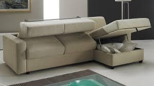 canapé d angles convertible pas cher canapé d angle convertible réversible 3 places lit 140 cm en tissu