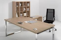 mobilier ameublement mobilier et meubles de bureau du simple au