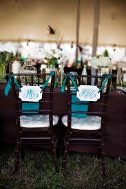 teal wedding 1000 ideas about teal wedding decorations on emasscraft org