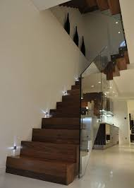 Duplex Stairs Design Charming Duplex Stairs Design Duplex Staircase Lighting Exle