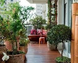 small garden balcony champsbahrain com