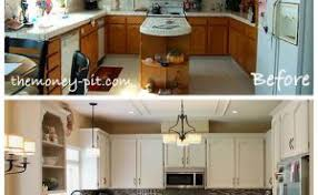 easy kitchen remodel ideas easy kitchen renovations contemporary on kitchen inside easy