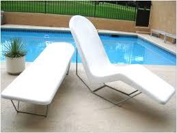 Chair Deals Design Ideas Arumbacorp Lighting Inspiration
