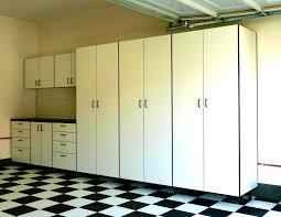 Kobalt Storage Cabinets Bathroom Amazing Garage Cabinets Ultimate Storage Solutions