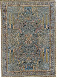antique indian rug bb5490 ebay