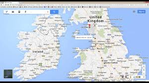 Google Maps Route Planning by New Google Maps Route Dragging Problem Youtube