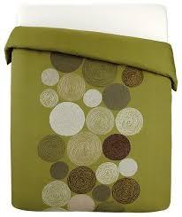 luxury modern duvet covers sethome design styling