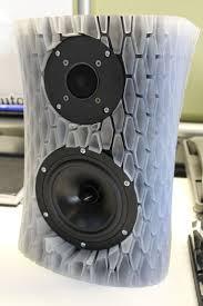 Cool Speakers 31 Best Printed Speakers Images On Pinterest High End Speakers