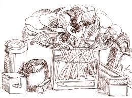 urban sketchers washington dc fountain pens