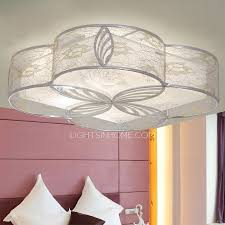 Flush Ceiling Lights For Bedroom Flush Ceiling Lights For Bedroom Home Designs