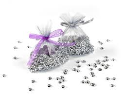 gems for table decorations occasionsmade raindrop pearl scatter gems wedding reception and