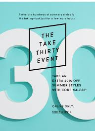 j crew factory black friday sale typography typography email design and banners