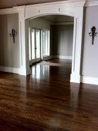 studio floors chicago and suburbs hardwood flooring chicago