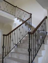 Iron Banister Rails Iron Railing Designs To Obtain An Estimate Click Here To See