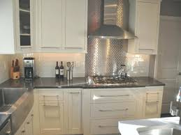 kitchen panels backsplash backsplash panels kitchen panel ideas decorative thermoplastic for