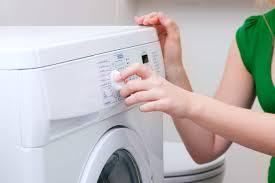 wash care symbols washing u0026 laundry labels persil