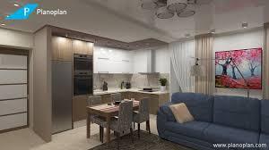 3d home interior design planoplan free 3d room planner for home design create
