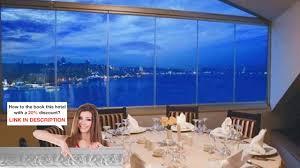 Legacy Ottoman Legacy Ottoman Hotel Istanbul Turkey Trusted