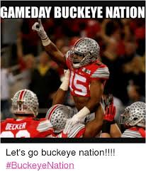 Ohio State Michigan Memes - 17 luxury pictures of ohio state beat michigan memes find your