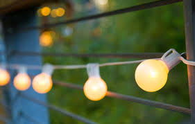 Awning String Lights 6 Ways To Shed A Little Light On Your Campsite Active