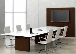 Designer Boardroom Tables Designer Boardroom Tables With Contemporary Boardroom